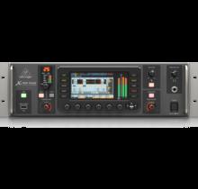 X32 RACK Digitale Mixer