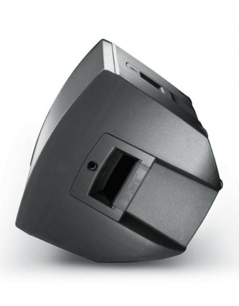 FBT X-Lite 10A Actieve PA speaker