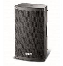 FBT X-Lite 15 A Actieve PA speaker