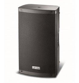 FBT X-Lite 12A Actieve PA speaker
