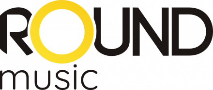 Eurodisc