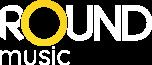 Round music
