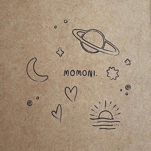 Gifts | MOMONI
