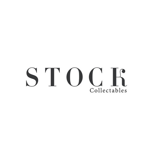Stock Collectables