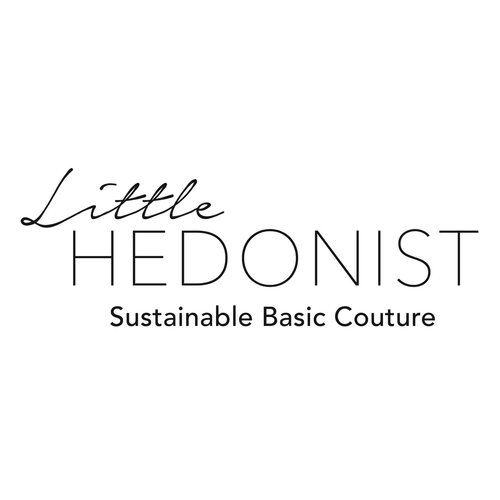 Little Hedonist