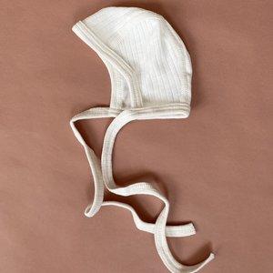 Cosilana Bonnet