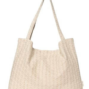 Studio Noos Flower Field  mom-bag