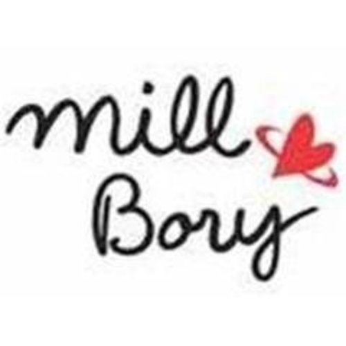 Mill and Bory