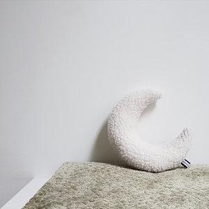 Bisou de Lou Lizzy figure - Moon