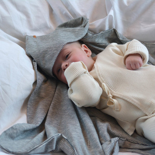 BABY | MOMONI