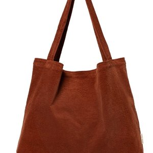 Studio Noos Rusty rib mom-bag