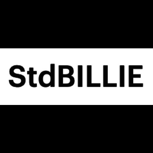 Studio Billie