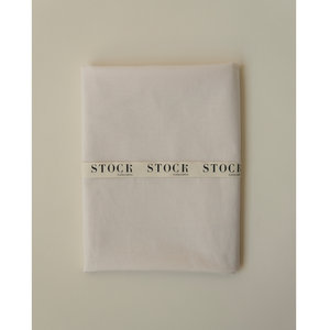 Stock Collectables The Flat Sheet - Foam