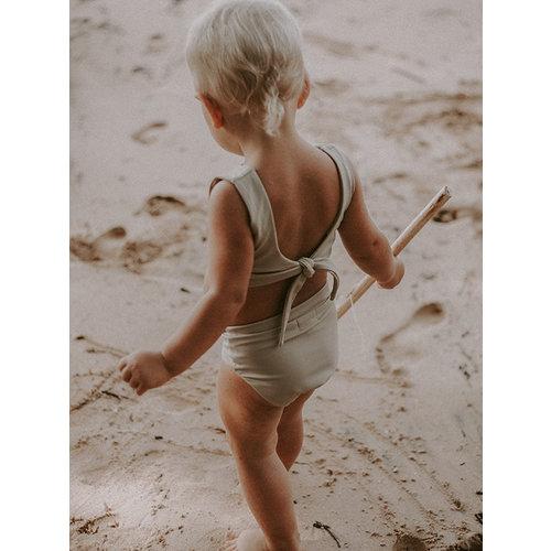 The Simple Folk The Bikini set - Dune
