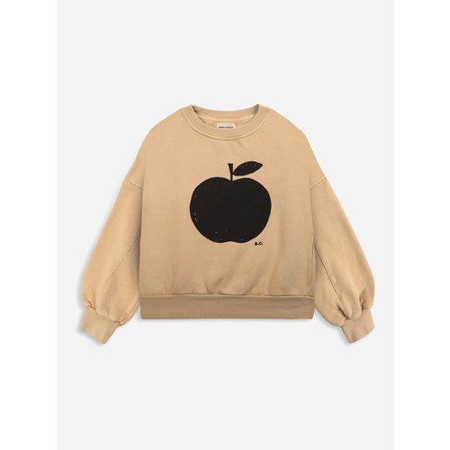 BOBO CHOSES Poma sweatshirt