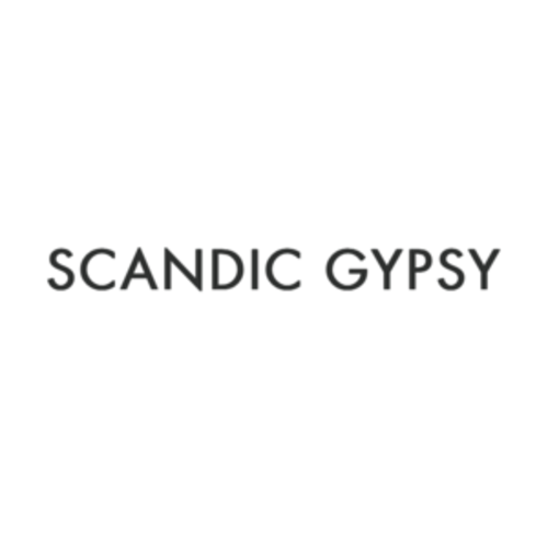 Scandic Gypsy