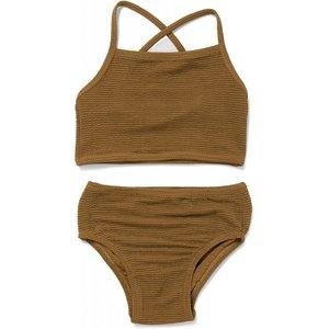 Konges Sløjd Konges Sløjd - Marigold girl bikini - breen