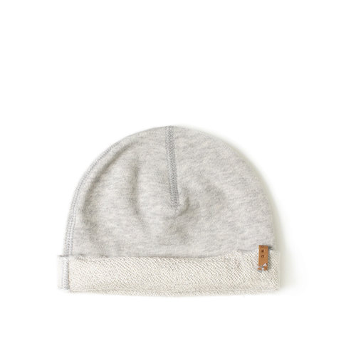 Nixnut NIXNUT Born hat - grey
