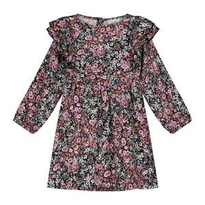 Daily Brat Daily Brat - Jilly flower dress
