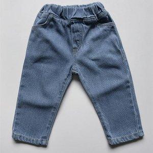 The Simple Folk The Simple Folk - The Perfect Jean