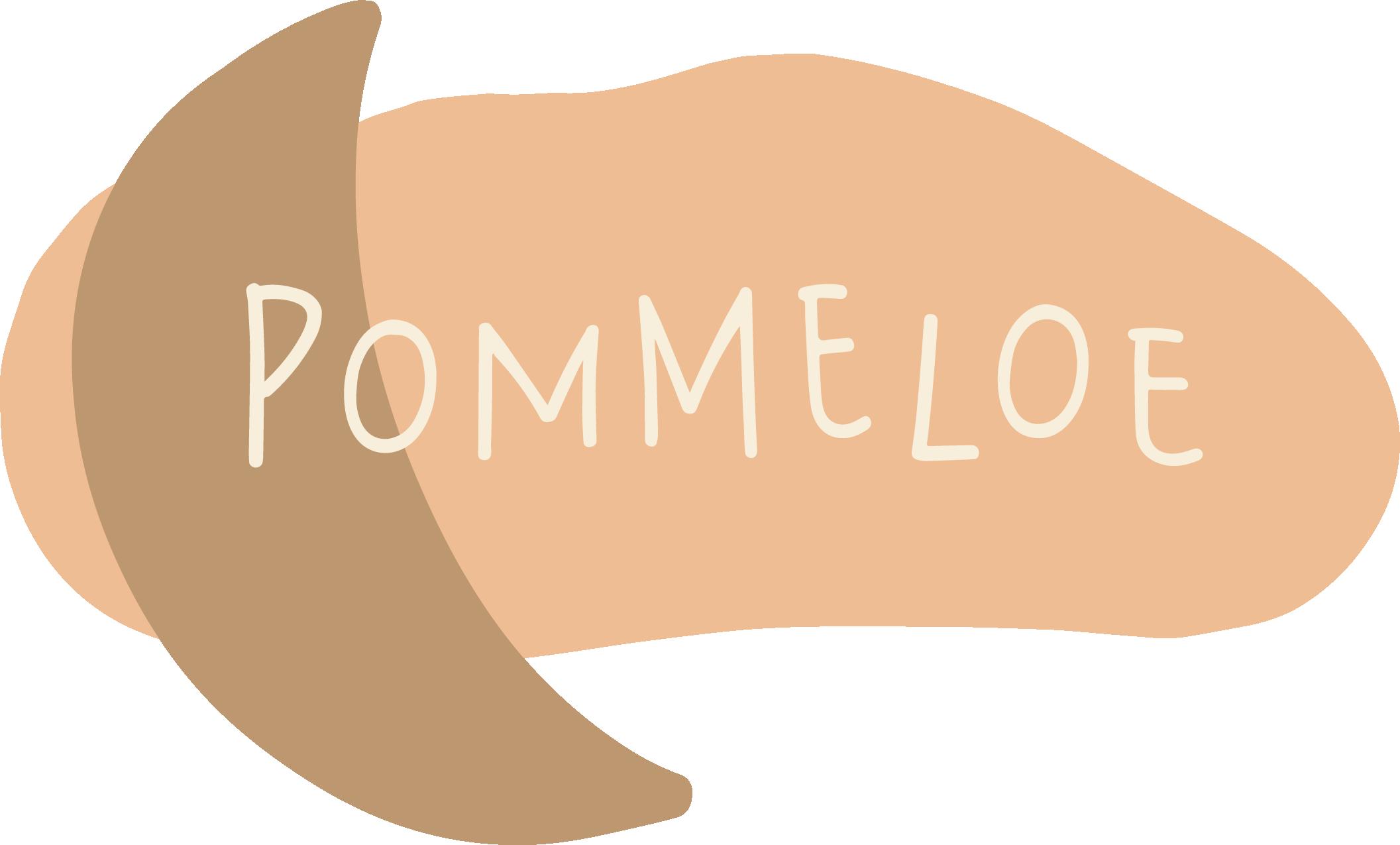 POMMELOE