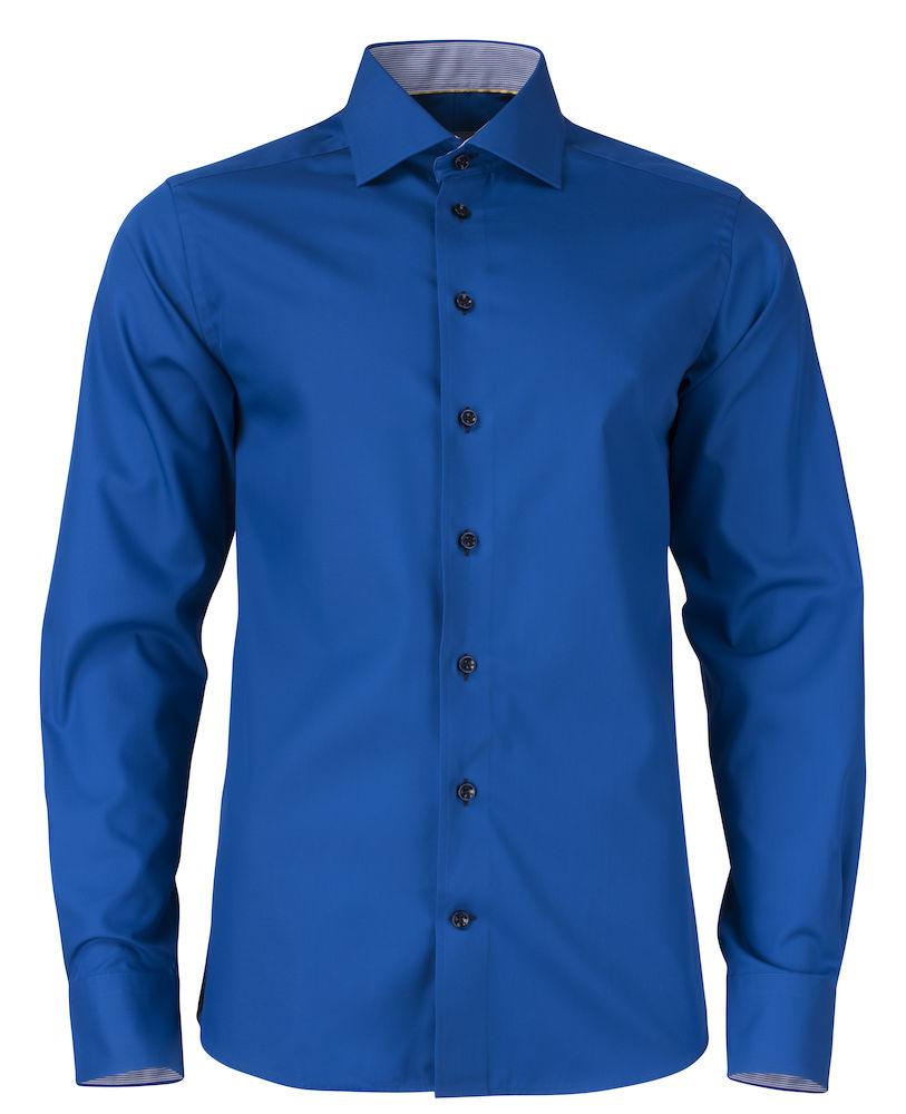 James Harvest Sportswear Yellow Bow 51 Regular Heren