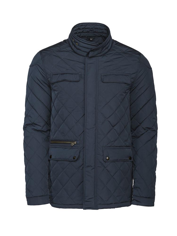 James Harvest Sportswear Huntingview Jas Heren