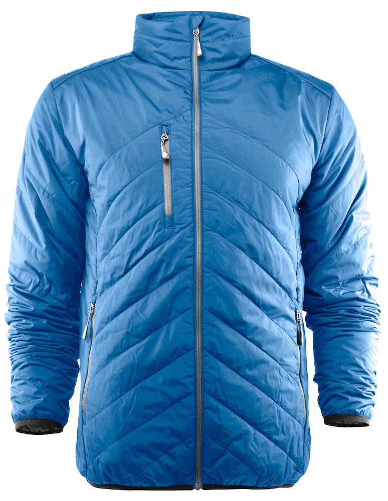 James Harvest Sportswear Deer Ridge Jas Heren