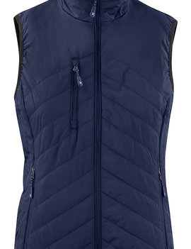 James Harvest Sportswear Deer Ridge Vest Dames