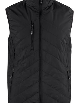 James Harvest Sportswear Deer Ridge Vest Heren