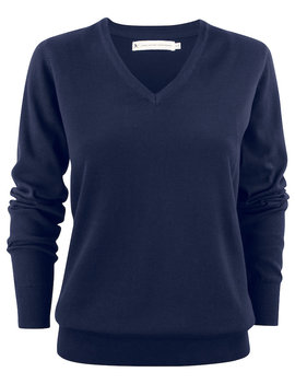 James Harvest Sportswear Ashland Dames Sweater
