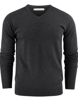James Harvest Sportswear Ashland Sweater Heren