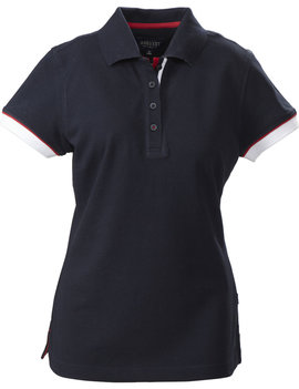 James Harvest Sportswear Antreville Dames Polo
