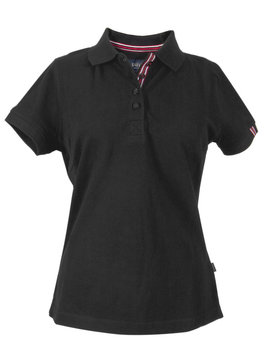James Harvest Sportswear Avon Polo Dames