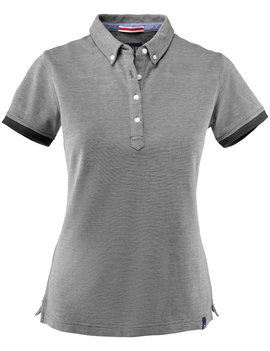 James Harvest Sportswear Larkford Polo Dames
