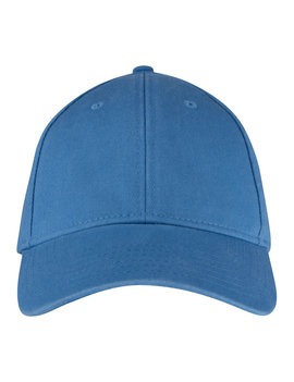 James Harvest Sportswear L.A. Cap