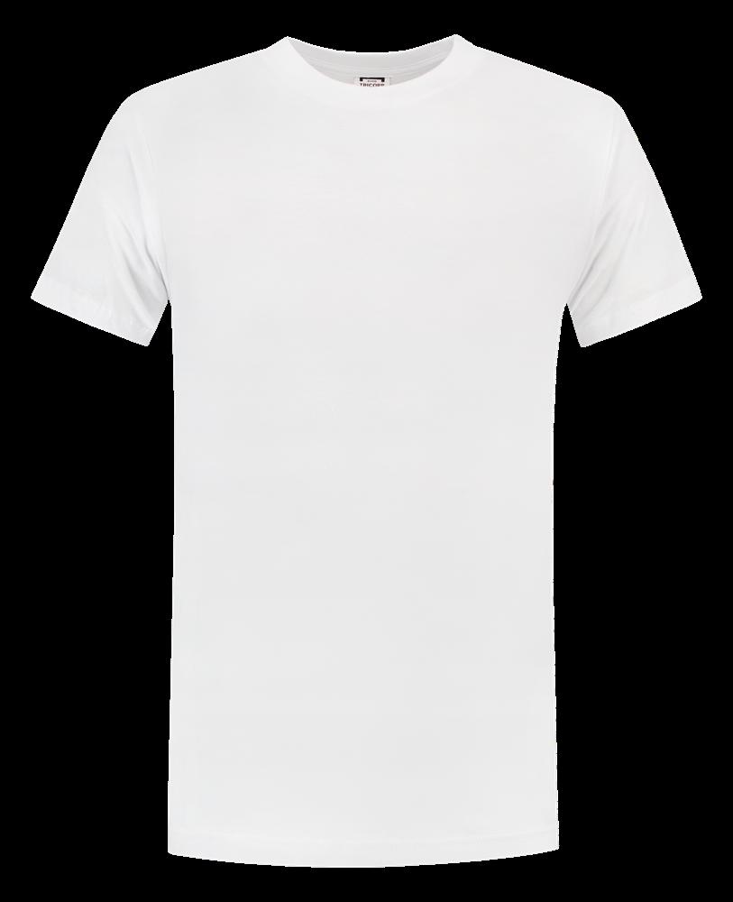 Tricorp Workwear T-Shirt 145 gram