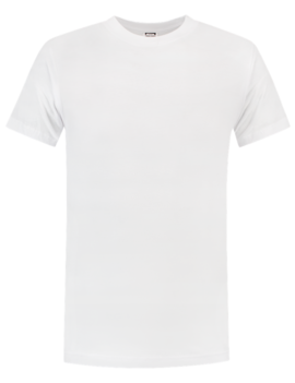 Tricorp Workwear T-Shirt T190 | 6-pack