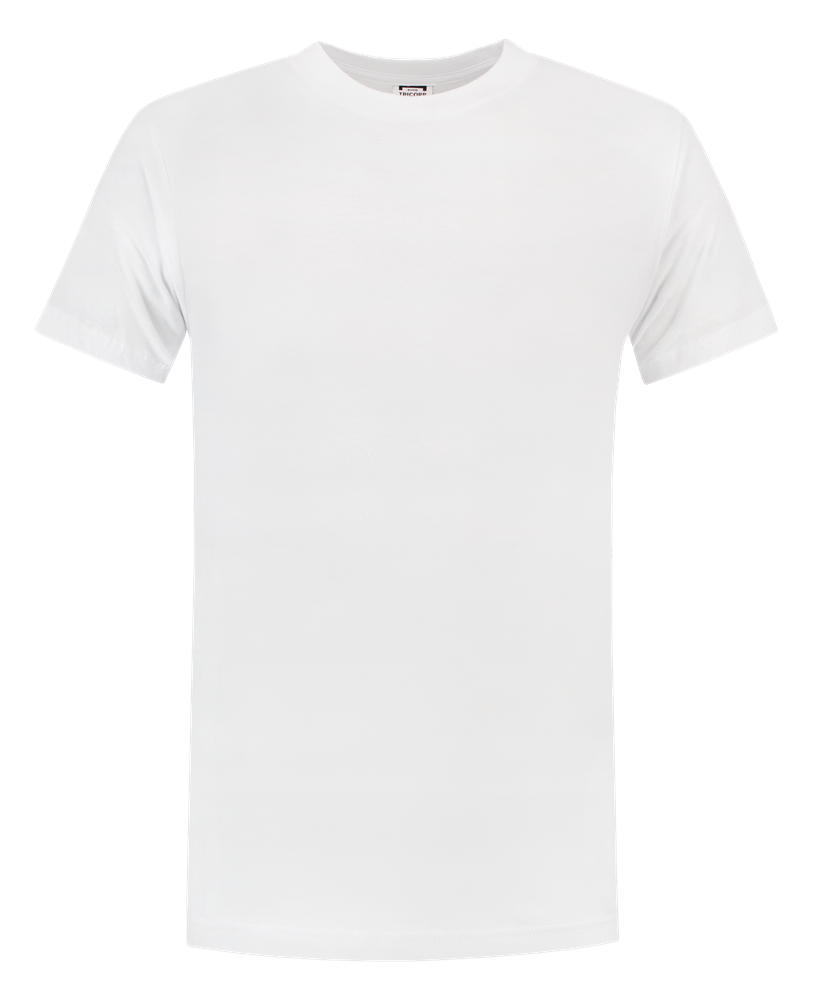 Tricorp Workwear T-Shirt T190 6 pack