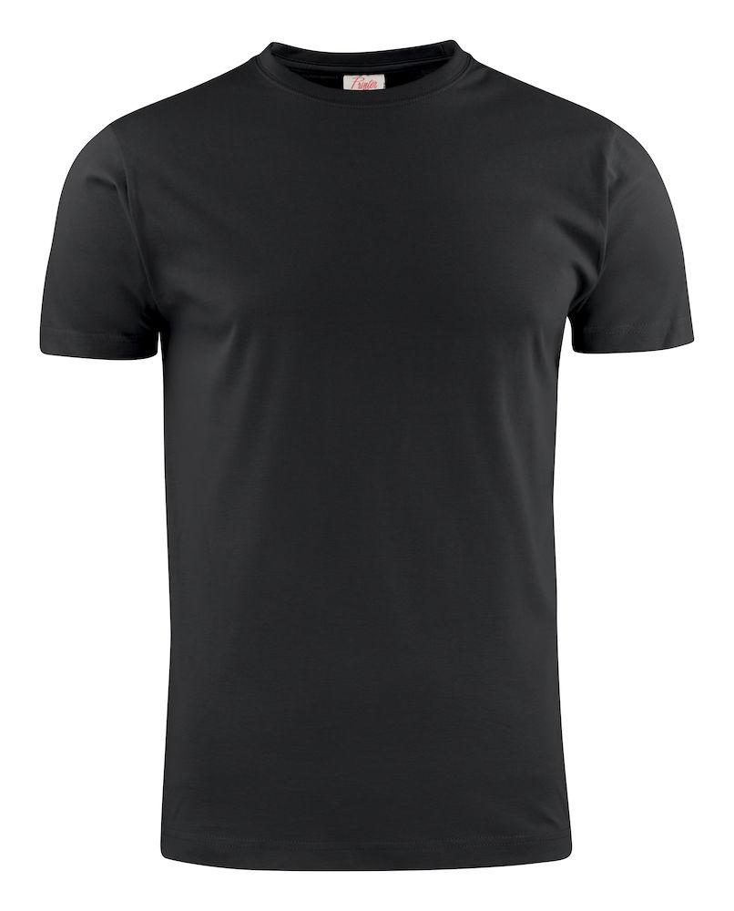 Printer Active Wear HEAVY T RSX T-shirt