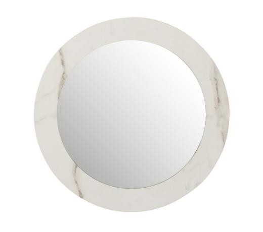 De mooiste spiegel.