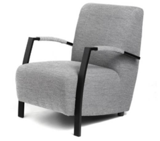 De mooiste fauteuils vind je bij Dulaire.