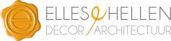 Webshop Elles & Hellen