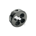 KING Microschroeven Snijplaat metrisch M2 x 0,40 - DIN 322
