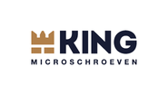 KING Microschroeven