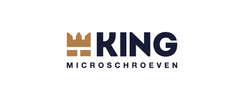 KING Microschroeven