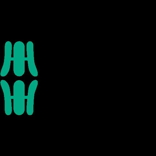 Wera Wera 2035 microschroevendraaier sleuf/ gleuf - 1,8 x 60