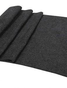 Bufanda de seda para hombres