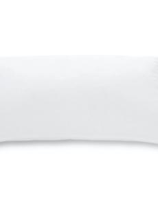 Kids silk pillow