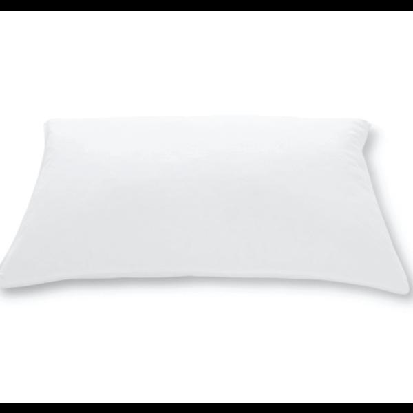 Silk pillow for baby's & children